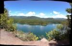 Tsali Mountain Biking